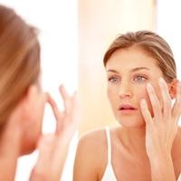 肌トラブルは瘀血(おけつ)のせいかも?身体の中から綺麗になる方法