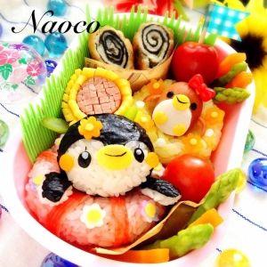 Naoco