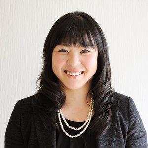 珠里 友子(たまりゆうこ)/社)日本コミュニケーション育児協会(JCCRA)理事