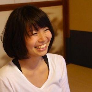 藤岡聡子/親の学び直し案内人