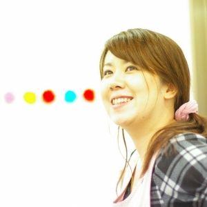 木村 麻美子/保育園長