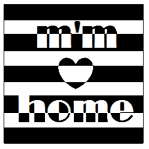 m_m_home