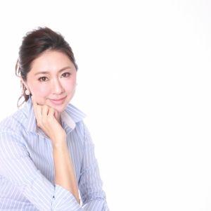 河村 直子/エナ(子宮)ビューティスト・パレオライフスタイルアドバイザー
