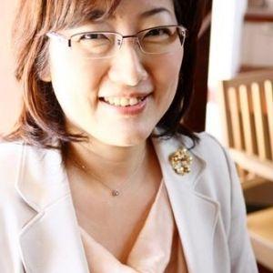 石谷 二美枝/子育てコーチ