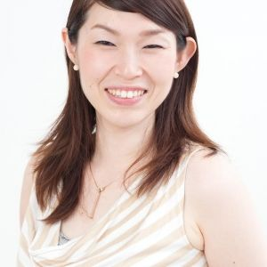 伊藤 麻衣子/助産師