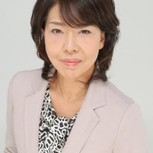 鈴木 あけみ/夫婦修復カウンセラー