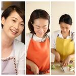 FOOD and LIFE/薬膳料理教室