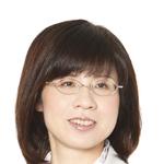 山田容子/本気の家計プロ