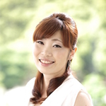 志村 舞子/エステティシャン