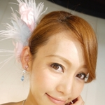Kaori Sawanoi