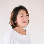 村串加奈恵/整体師・ベビーマッサージ・サインセラピスト
