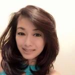 Atsuko/テーブルスタイリスト