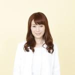 朝日真奈/臨床心理士