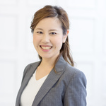 荒木千秋/本気の家計プロ